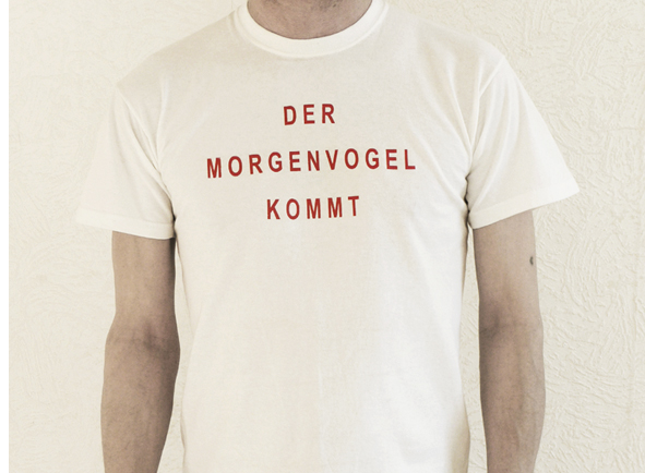 morgenvogel-t-shirt
